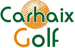 Golf Carhaix