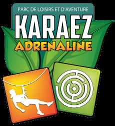 logo-karaez-adrenaline